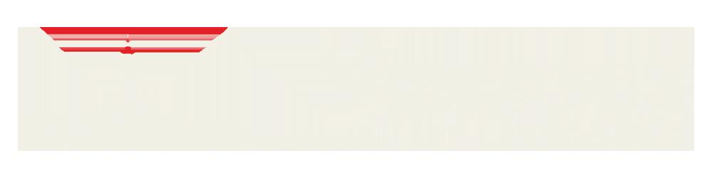 VentouxMag
